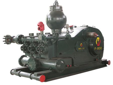 石油钻采设备厂家-大量供应好用的石油钻采设备