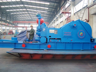 钻井泵制造商_供应山东厂家直销的钻井泵