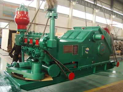 生产泥浆泵-潍坊耐用的泥浆泵出售