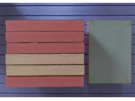 【金威保温】烟台保温材料公司 烟台保温材料批发