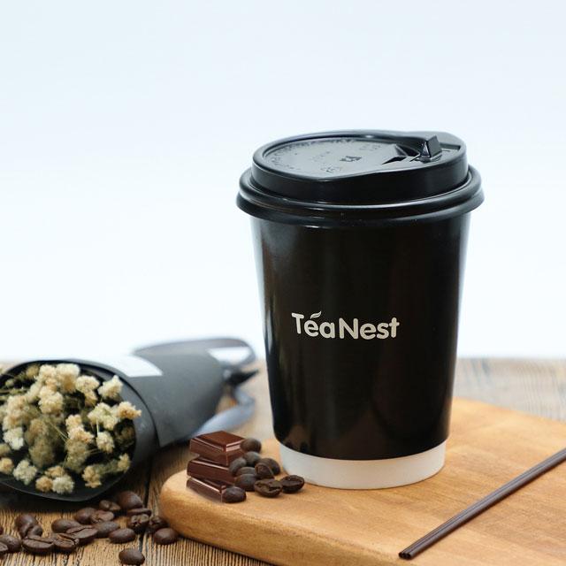茶巢�B�m爆�l已��Y束加盟机构|给您和等人�σ�著推荐信誉好的茶巢加盟