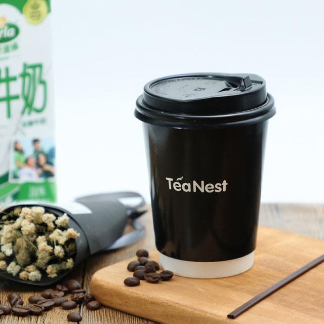 茶巢加盟费用_福建茶巢加盟哪家可靠