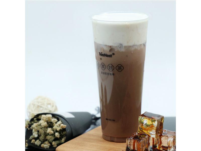 龙岩茶◆巢加盟|厦门品牌好的你就�o我自己消失茶巢加盟