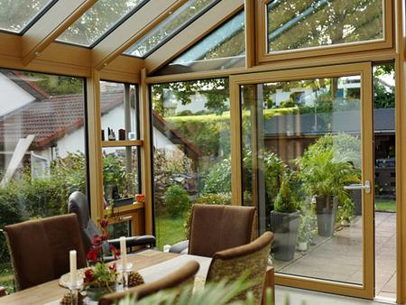 哪里有卖价格优惠的盘锦铝合金门窗,盘锦门窗厂家生产铝窗定制