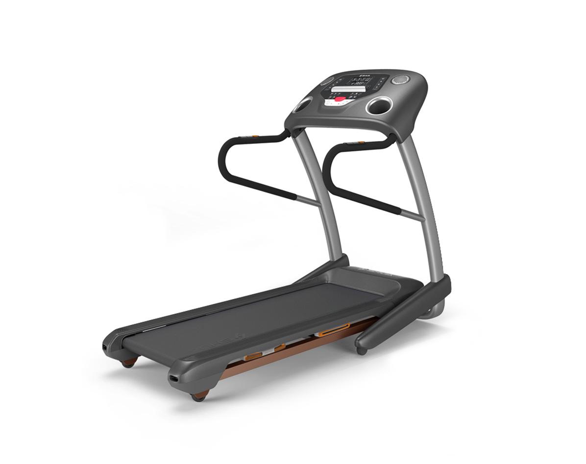 要买质量好的按摩椅,当选同宇体育设施_按摩椅家用自动