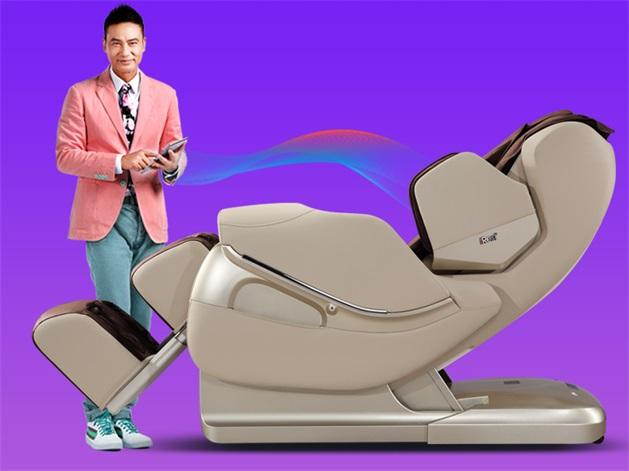 有品质的按摩椅在哪里可以买到_泉州按摩椅批发