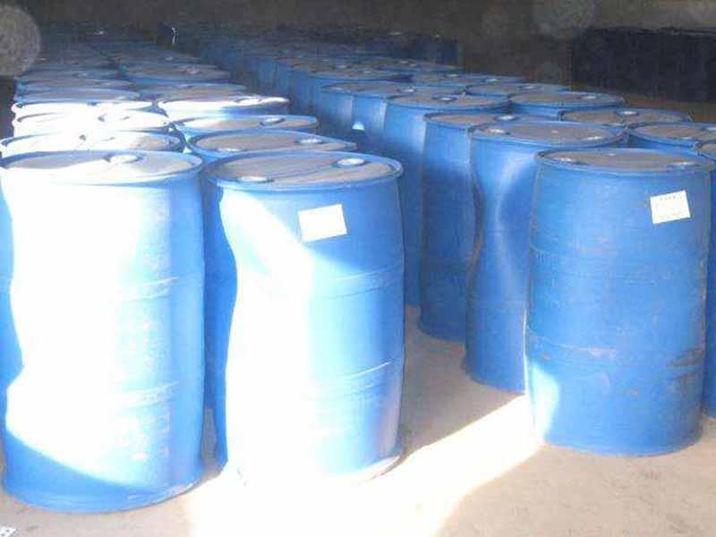 丙烯酸公司|供应效果显著的兰州丙烯酸