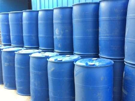 兰州聚羧酸减水剂