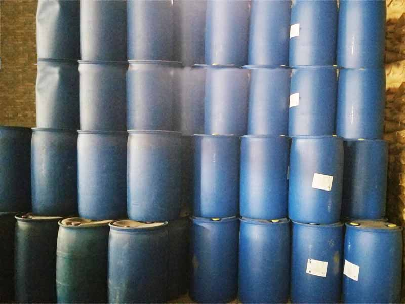 嘉峪关丙烯酸生产厂家-哪里能买到兰州丙烯酸