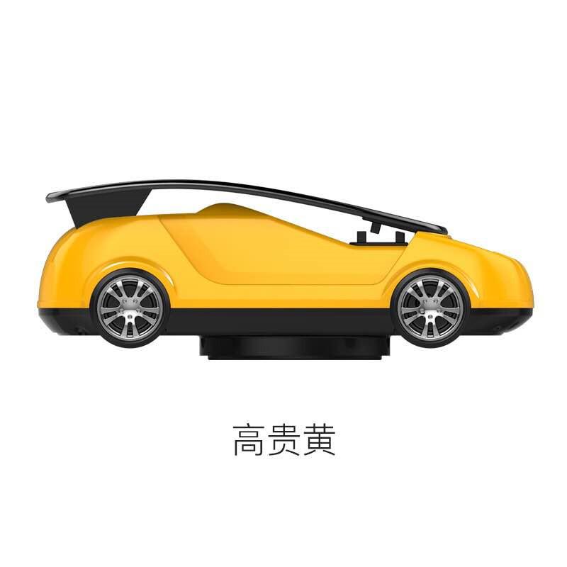 硅胶车载手机支架厂商代理-广东口碑好的汽车模型手机支架供货商