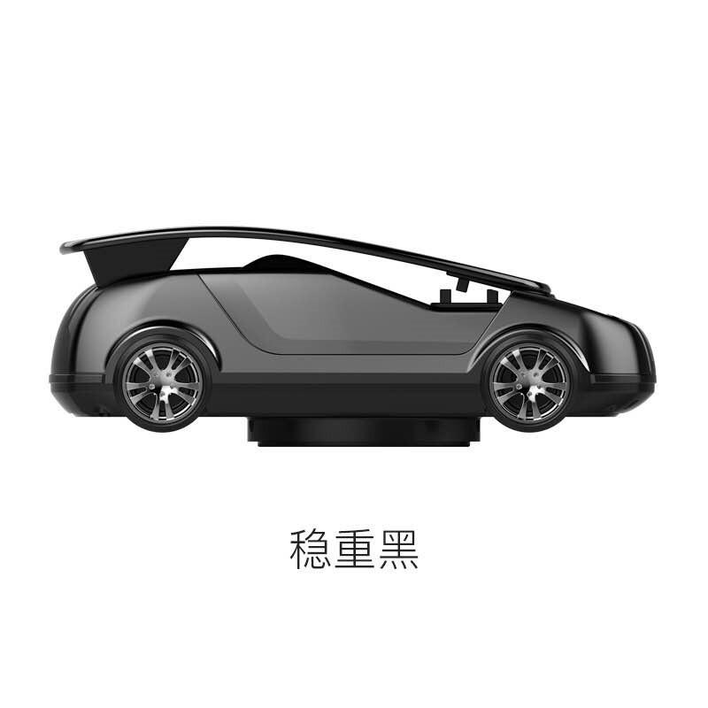 清远硅胶车载手机支架厂家批发-东莞口碑好的汽车模型手机支架供应商