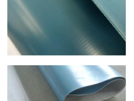 聚氯乙烯内增强PVC防水卷材