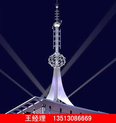 楼顶装饰塔_耐用的哪里买|楼顶装饰塔