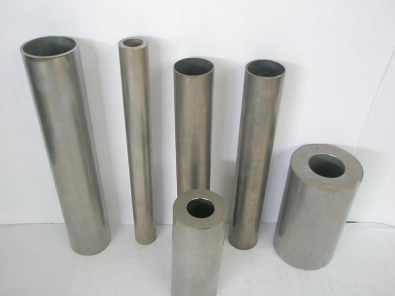 冷拔精密钢管代理商_冷拔精密钢管优选小松钢管