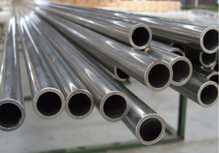 精密汽车钢管哪里找-江苏精密汽车钢管价格行情