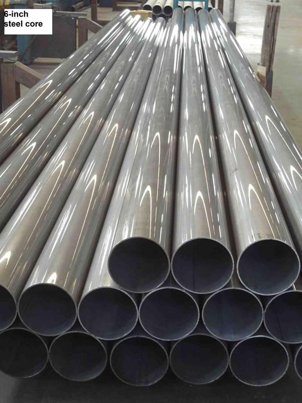 冷轧精密钢管厂商代理-小松钢管专业供应冷轧精密钢管