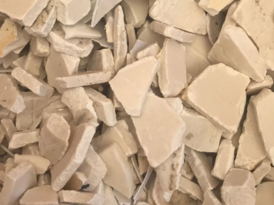 实惠的PVC破碎料推荐 求购PVC破碎料