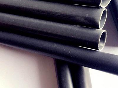 厦门PVC管|买套管当然选金佰上