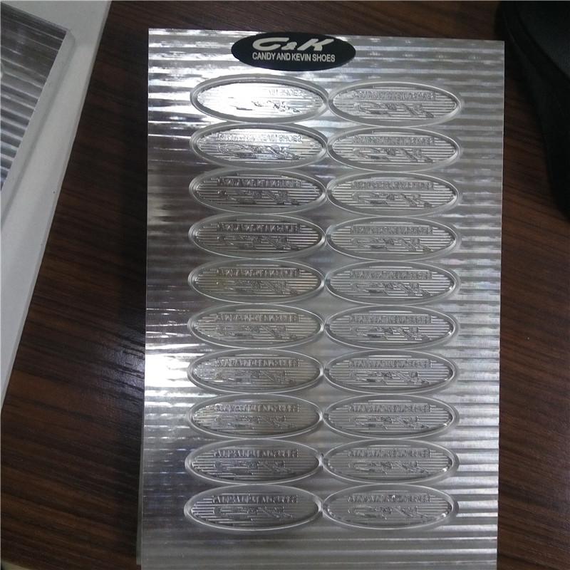 东莞注塑铝模厂家|广东优良注塑铝模供应商是哪家