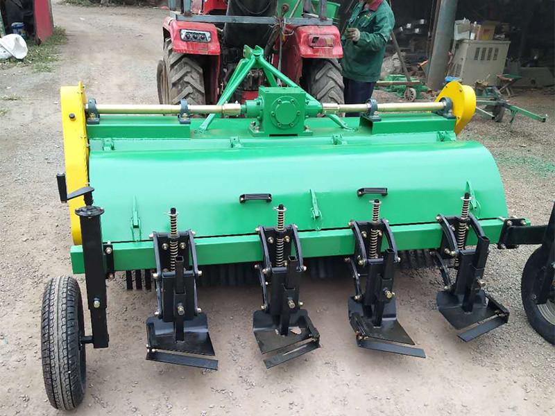 甜菜打秧机生产厂家-鑫宇丰农业机械提供好的甜菜打秧机