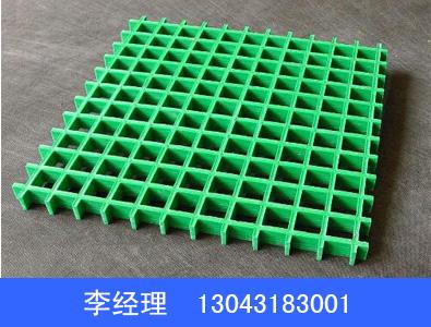 销售玻璃钢格栅 金禾环保设备-专业玻璃钢格栅供应商