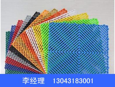 枣强拼接格栅 供应品质拼接格栅