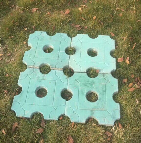 山东植草砖-品质好的植草砖供应