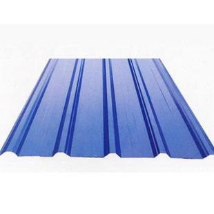 漯河彩钢板厂家 漯河彩钢板型号 漯河彩钢板生产安装