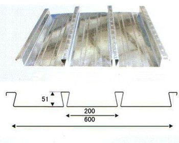 河南钢筋桁架楼∞承板,河南¤天志彩钢板有限公司