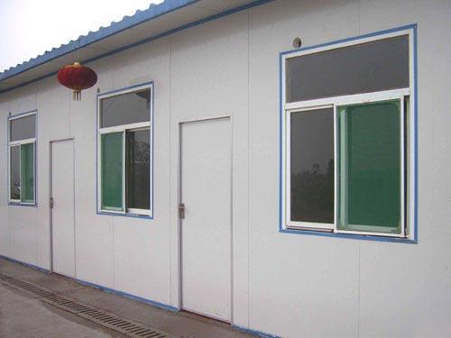 河南活動板房建設河南活動板房廠家河南活動板房安裝河南工地活動