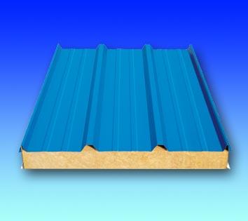 许昌岩棉板厂家 许昌岩棉板价格 许昌岩棉板生产安装 许昌岩棉