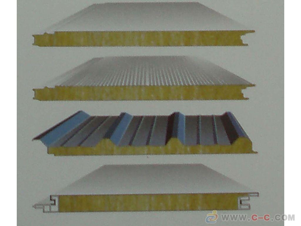 河南PU板厂家 河南PU板安装 河南PU板生产 河南PU板价