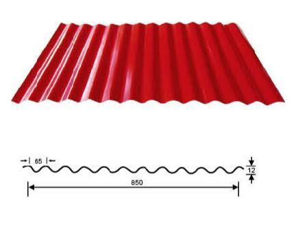 洛阳彩钢板厂家 洛阳彩钢板生产价格 洛阳彩钢板型号价格