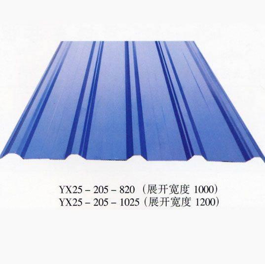 许昌彩钢板厂家 许昌彩钢板价格 许昌彩钢板生产安装 许昌彩钢