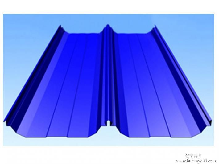 专业彩钢板厂家 彩钢板型号大全 彩钢板专业厂家价格 彩钢板价