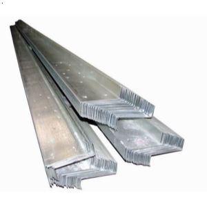 天志彩鋼板品牌CZ型鋼供應商,高質量的CZ型鋼