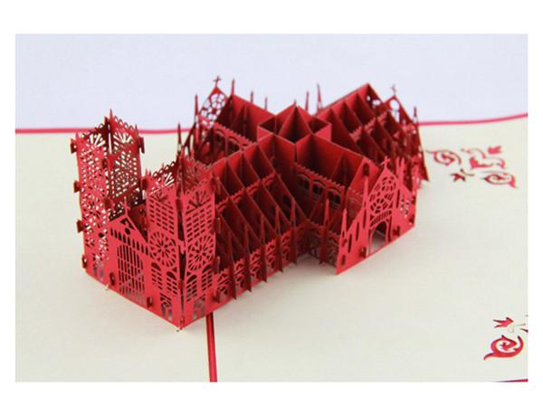 激光镂空雕花工艺品-广东有口碑的激光镂空加工公司