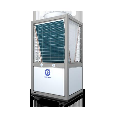 甘肅空氣能安裝_優良的空氣能熱水器合作上哪找