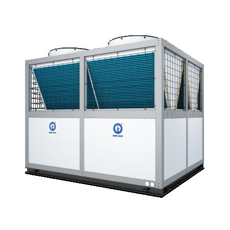 甘肅空氣能-不錯的空氣能熱水器合作上哪找