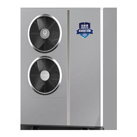 甘肅空氣能熱泵安裝_有口碑的空氣能采暖合作推薦