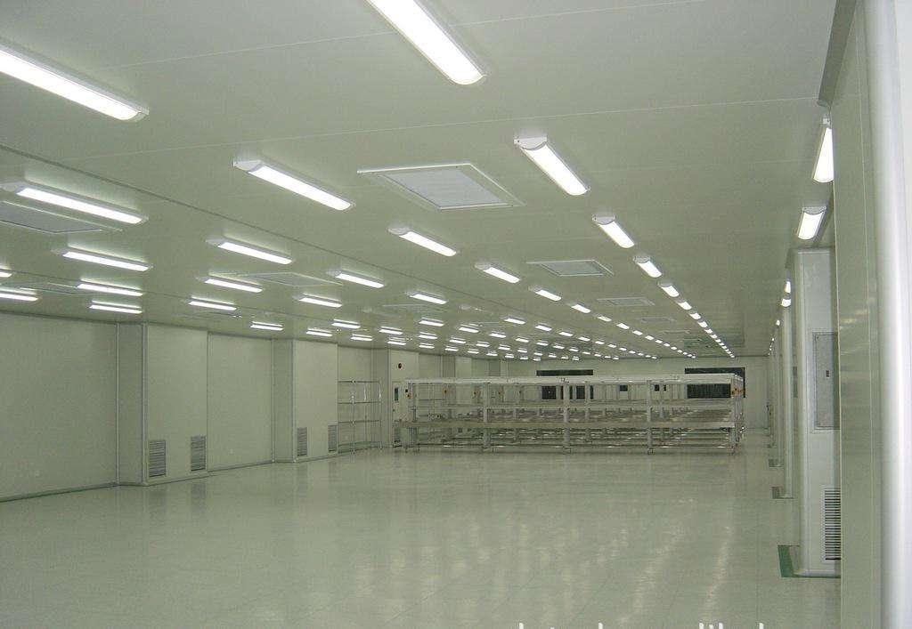 无尘车间安装哪里有-亿骏机电工程可靠的无尘车间安装推荐