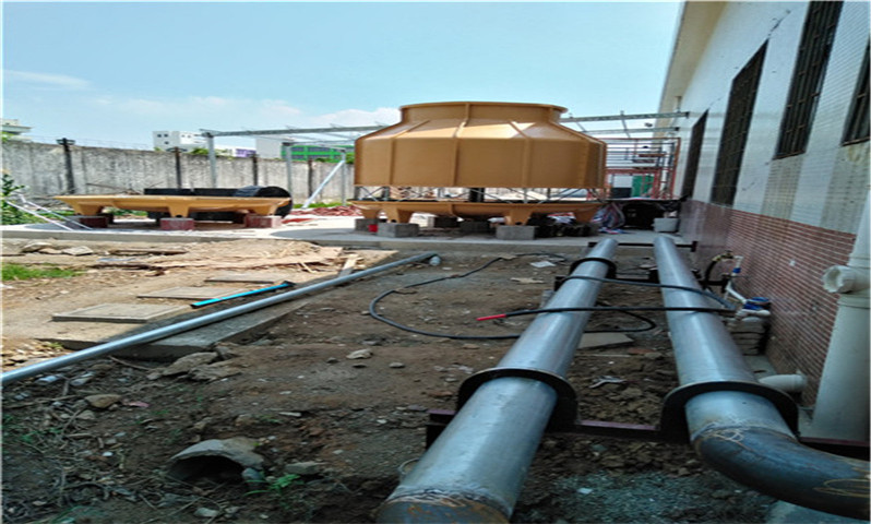 专业提供三废环保净化工程 寮步推荐三废环保净化工程