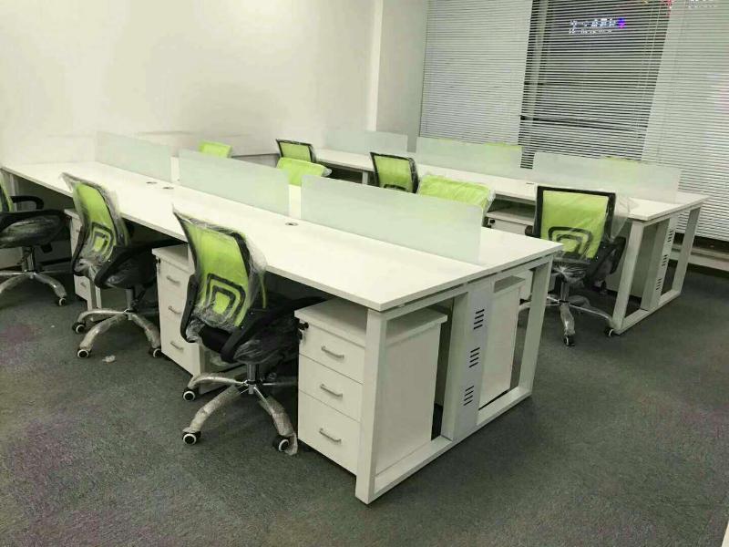 办公家具厂商推荐-宁德办公家具尺寸