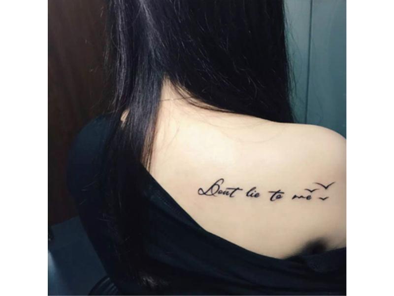无痛隐形纹身多少钱-具有口碑的隐形纹身-就到68纹身