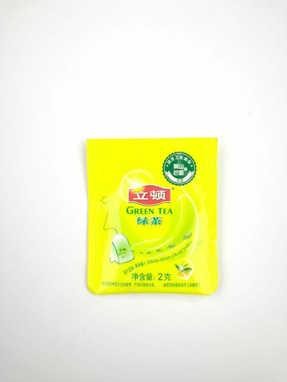 韶关价格合理的红茶包代包装加工厂家—包包好包装机械