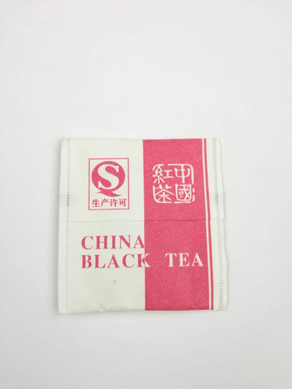 湛江哪里有做茉莉花茶代包装加工?—包包好包装机械