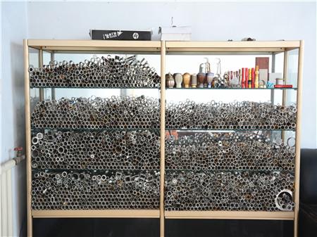 加工鑲鎢鋼擠壓模具-濰坊鎢鋼模具廠家直銷