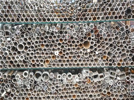 铝管挤压模具,铝管挤压模具供应商,铝管挤压模具制造厂家
