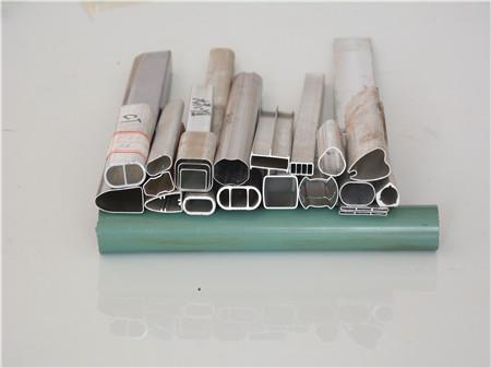 一出多支擠壓合金模具供應-買一出多支擠壓合金模具認準新欣精密模具