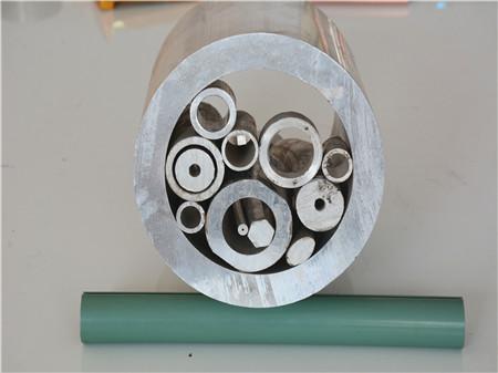 一出多支擠壓合金模具廠家-供應品質一出多支擠壓合金模具